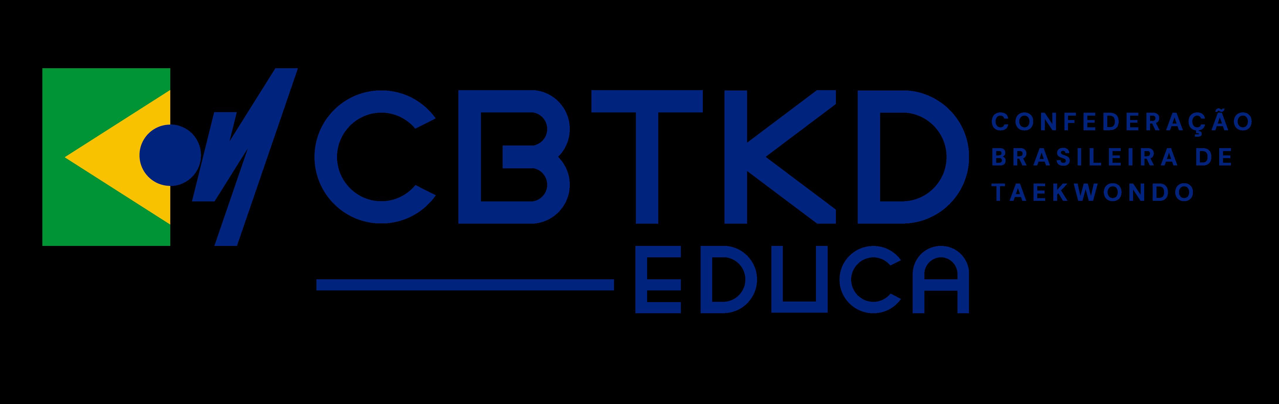 CBTKD Educa